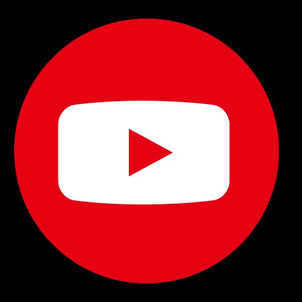 武蔵野うどん iwai YouTube